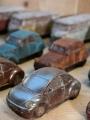 Chocolade-auto-VW-Kever-modern