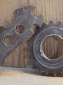 Chocolade-gereedschap-Fiets-set-multisleutel-en-free-wheel