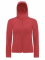 dames_hooded_softshell_rood
