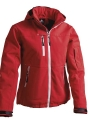 dames_padded_softshell_rood