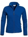 dames_polar_fleece_blauw