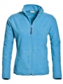 dames_polar_fleece_qua