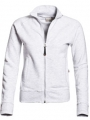 dames_polar_fleece_wit