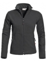 dames_polar_fleece_witgrijs