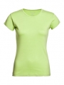 dames_tshirt_lime