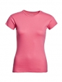 dames_tshirt_rose