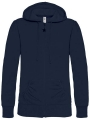 dames_hooded_zip_blauw