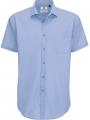 overhemd_korte_mouw_blauw