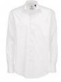 overhemd_lange_mouw_wit