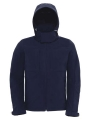 hooded_softshell_blauw