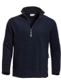 polar_fleece_donkerblauw