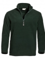 polar_fleece_groen