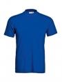 tshirt_blauw