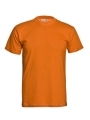 tshirt_oranje