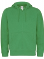 hooded_zip_groen
