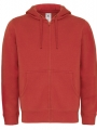 hooded_zip_rood