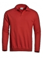 polosweater_rood