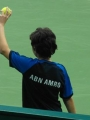 1_abn_amro_ahoy_world_tennis