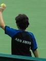 1_abn_amro_ahoy_world_tennis