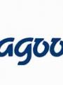 hagoort-logo