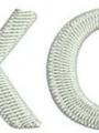 kcr_web