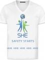 she_shirt