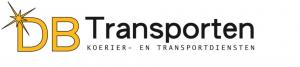 DB transporten