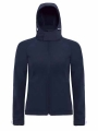 dames_hooded_softshell_blauw