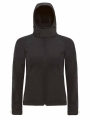 dames_hooded_softshell_zwart