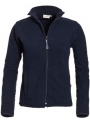 dames_polar_fleece_donkerblauw