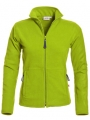 dames_polar_fleece_lime