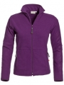dames_polar_fleece_paars