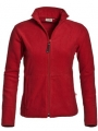 dames_polar_fleece_rood