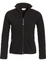 dames_polar_fleece_zwart