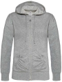 dames_hooded_zip_grijs