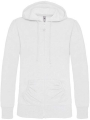 dames_hooded_zip_wit