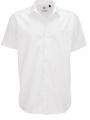 overhemd_korte_mouw_wit