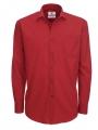 overhemd_lange_mouw_rood