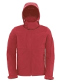 hooded_softshell_rood