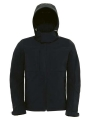 hooded_softshell_zwart