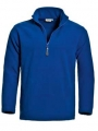 polar_fleece_blauw