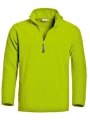 polar_fleece_lime