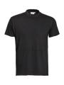 tshirt_zwart
