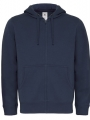 hooded_zip_donkerblauw