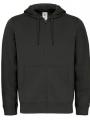 hooded_zip_zwart
