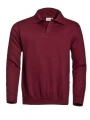 polosweater_bordeaux