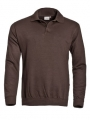 polosweater_bruin