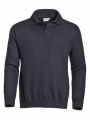 polosweater_donkerblauw