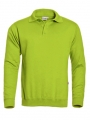 polosweater_lime