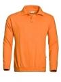 polosweater_oranje